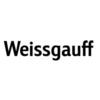 Logo weissgauff logo 300