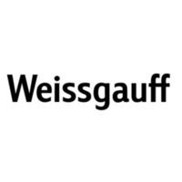 Qr weissgauff logo 300