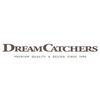 Logo dreamcatchers logo 300