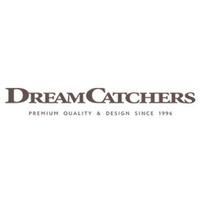 Qr dreamcatchers logo 300