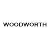 Logo woodwodth logo 300