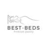 Logo bestbeds logo 300