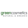 Logo greencosmetics logo 300