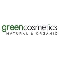 Qr greencosmetics logo 300