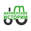 Logo fermer logo 300