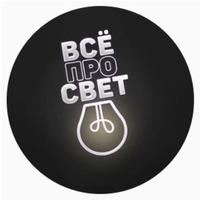 Qr vseprosvet logo 300