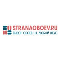 Qr stranaoboev logo 300