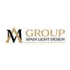 Logo a2 am group 300 logo