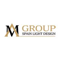 Qr a2 am group 300 logo