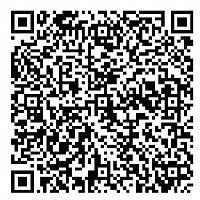 Qr 13934588720065a034be1dca0c1b7bdc06b7d5e634