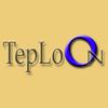 Logo teploon