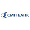 Logo smpbank logo 300