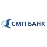 Qr smpbank logo 300