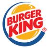 Logo burgerking logo 300