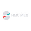 Logo medcentr logo 300