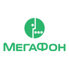 Logo megafon logo 300