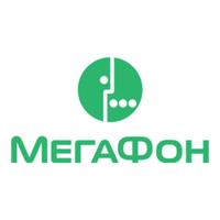 Qr megafon logo 300