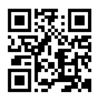 Qr 1393459238qr code