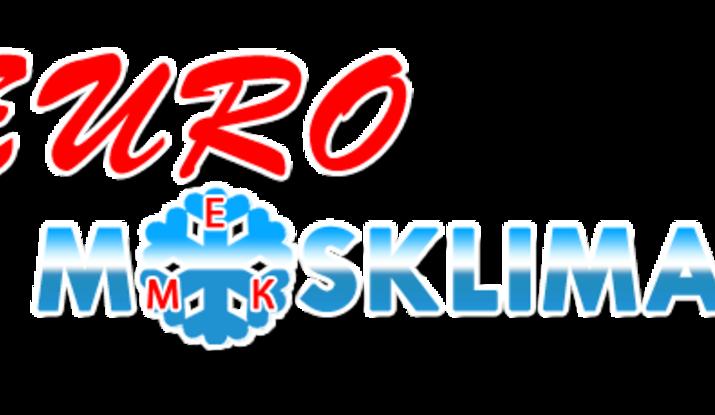New slider logo