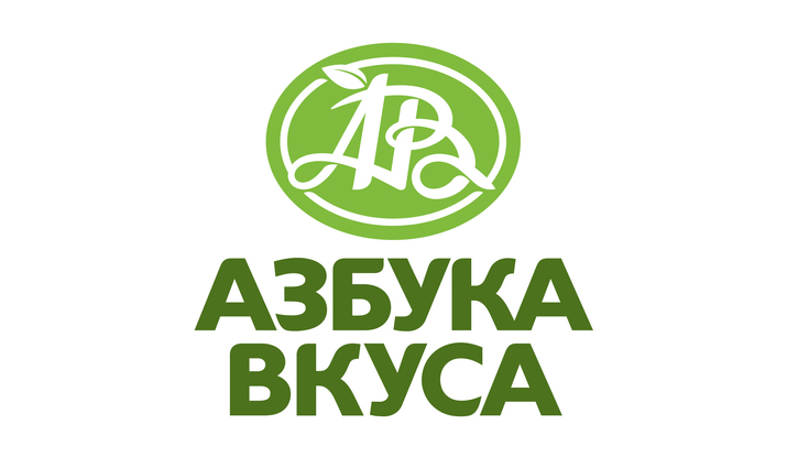 New slider azbukavkusa 1920 0 logo