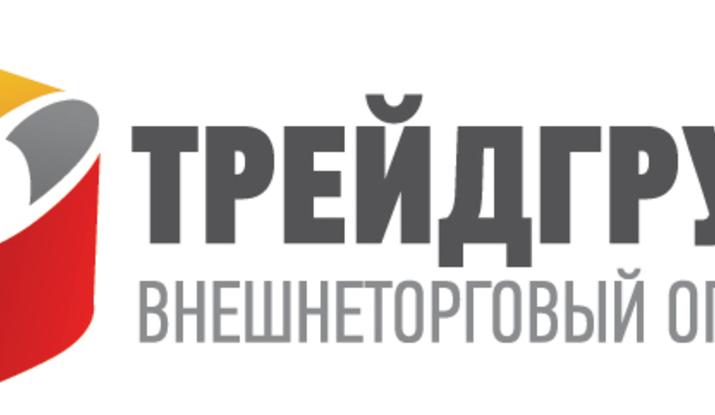 New slider logo1