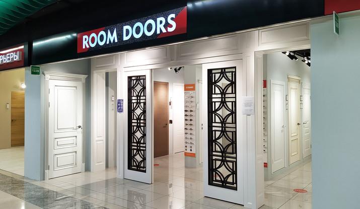 New slider roomdoors 1920 0
