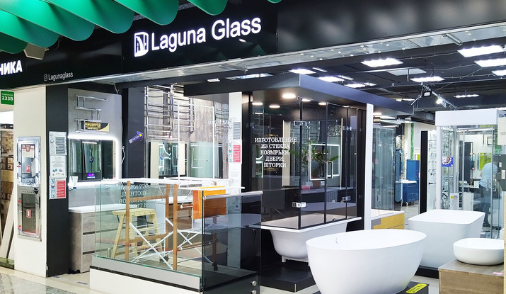 New slider lagunaglass 1920 0