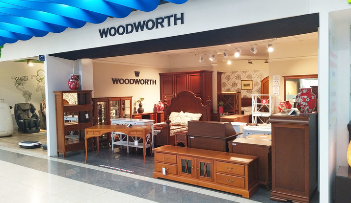 New slider woodwodth 1920 0