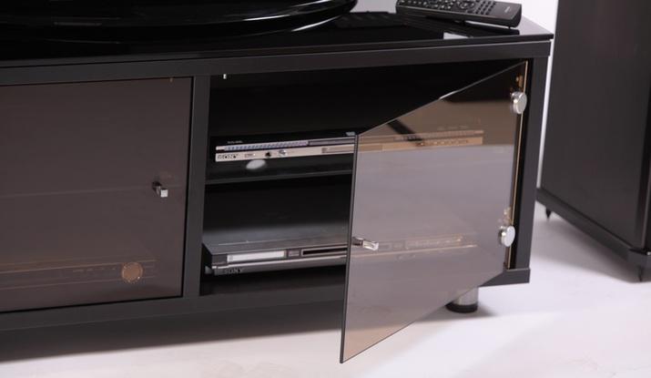 New slider 036